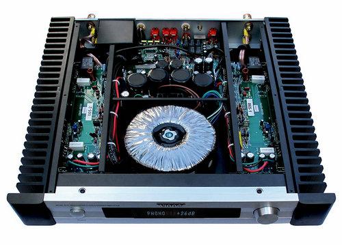 diy车载dvd机电路板连接显示屏
